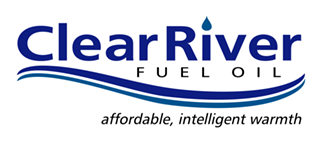 Clear River Fuel Oil
